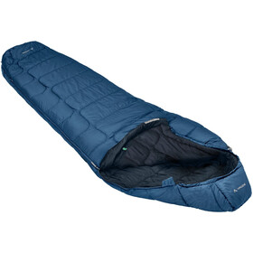 VAUDE Sioux 100 Syn Sac de couchage, baltic sea